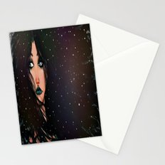Sidra Stationery Cards