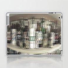 Scots Laptop & iPad Skin