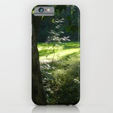 Little one Slim Case iPhone 6s
