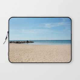 AFE Kew-Balmy Beach 3 Laptop Sleeve