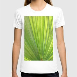 Fan of Nature T-shirt