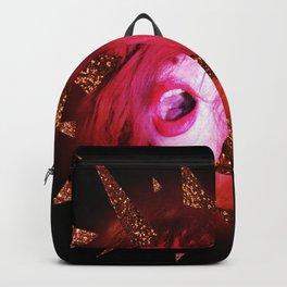 Sparkle Unicorn Backpack