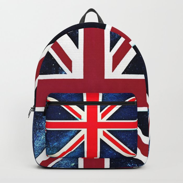 uk-47 Backpack