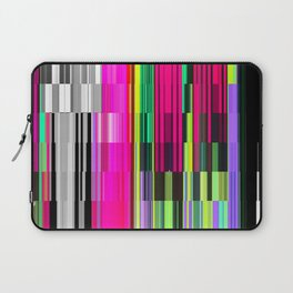 T.M.B.I.A.M.S 2012 SWATCH 4 Laptop Sleeve