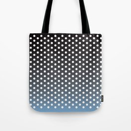 PARTICLE: 01 Tote Bag