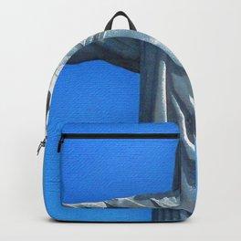 Redemption Backpack