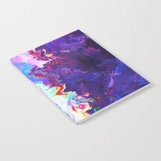 Vakom Notebook