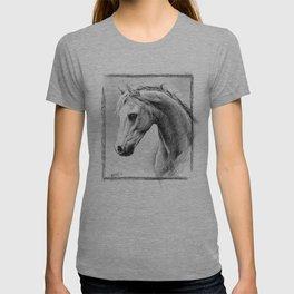 Horse 1 T-shirt