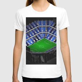 The Floridian T-shirt