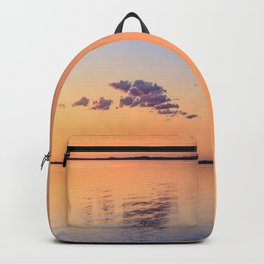 Dusky Dream Backpack
