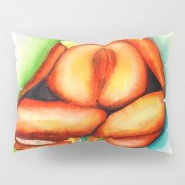Blow 2 Pillow Sham