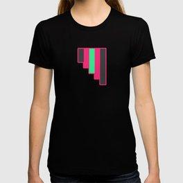 Arospike T-shirt
