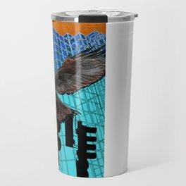 Ecotone 2 Travel Mug