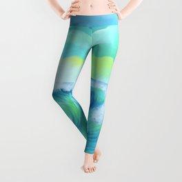 Wave 2.7 Leggings