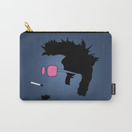 Jack's Smirking Revenge Carry-All Pouch