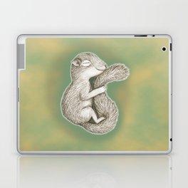 Hibernate Laptop & iPad Skin