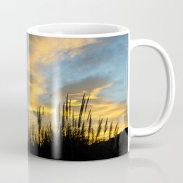 Camargue Sunrise  Coffee Mug