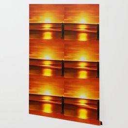 Gormley (Digital Art) Wallpaper
