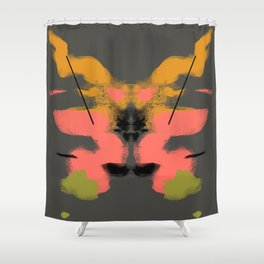 36584 Shower Curtain