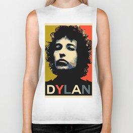 Dylan Biker Tank