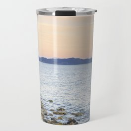 Sucuraj 1.8 Travel Mug