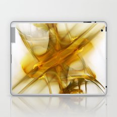 Untitled 098 Laptop & iPad Skin