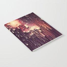 nebula II Notebook