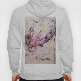 Bubbling with Happiness Hoody