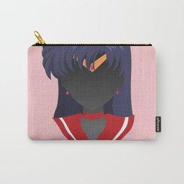 Sailor Mars Carry-All Pouch