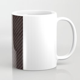A Classic Love V.1 Coffee Mug