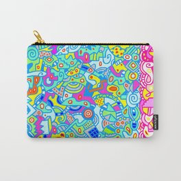 Mojo Magic Carry-All Pouch