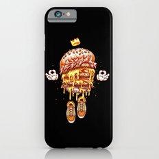 King Burger iPhone 6s Slim Case