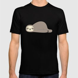Do Nothing T-shirt