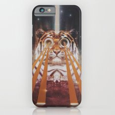 Tiger Wow iPhone 6s Slim Case