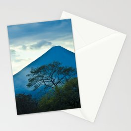 Your Broken Glow Stationery Cards