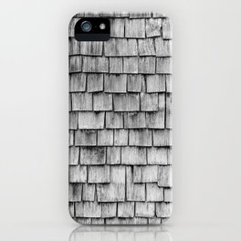 SHELTER / 2 iPhone Case