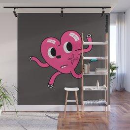 Hearty : idokungfoo.com Wall Mural