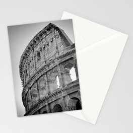 Coliseum Rome. Italy 72 Stationery Cards