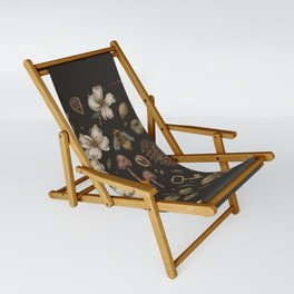 Nature Walks Sling Chair