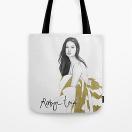 ADRIANA Tote Bag