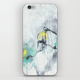Catalyst Stage 01 iPhone Skin