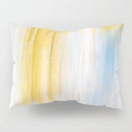Indomitable Light 4 Pillow Sham