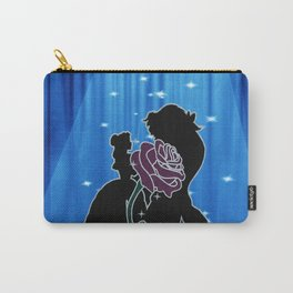BEAUTY AND THE BEAST DANCE Carry-All Pouch