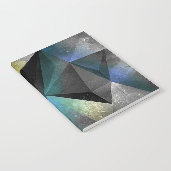 yxtryd_znyke Notebook