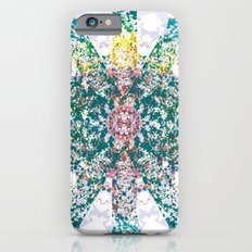 Poster-EH Slim Case iPhone 6s