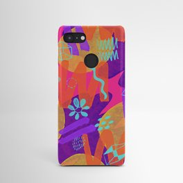 Universe  Android Case
