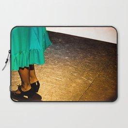 flamenco#2 Laptop Sleeve