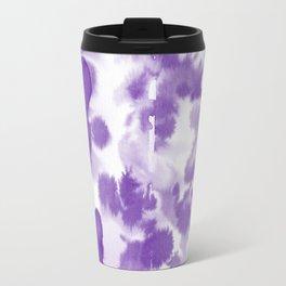 Aquatica Royal Travel Mug