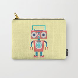 @robby Carry-All Pouch