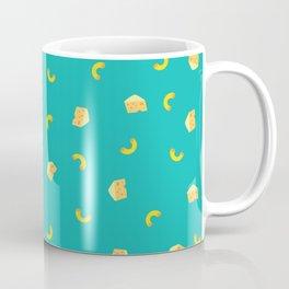 Mac 'n' Cheese Coffee Mug